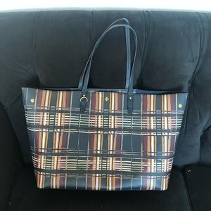 *perfect condition* Tory Burch large tote